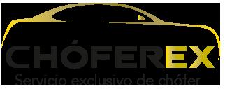 Choferex